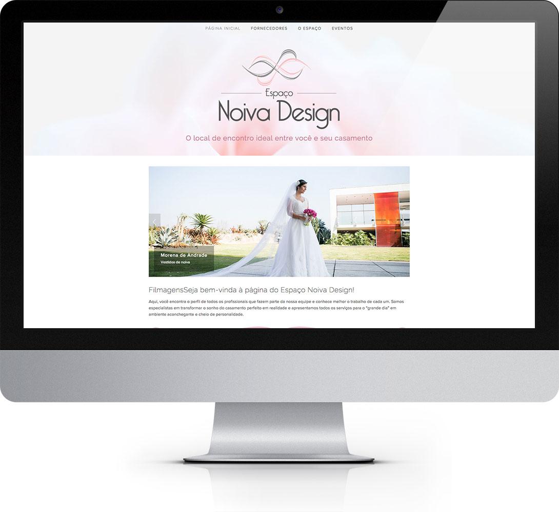 iMac-frente-END.jpg