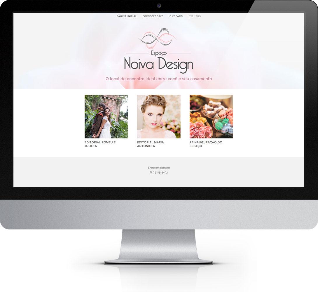 iMac-frente-END6.jpg