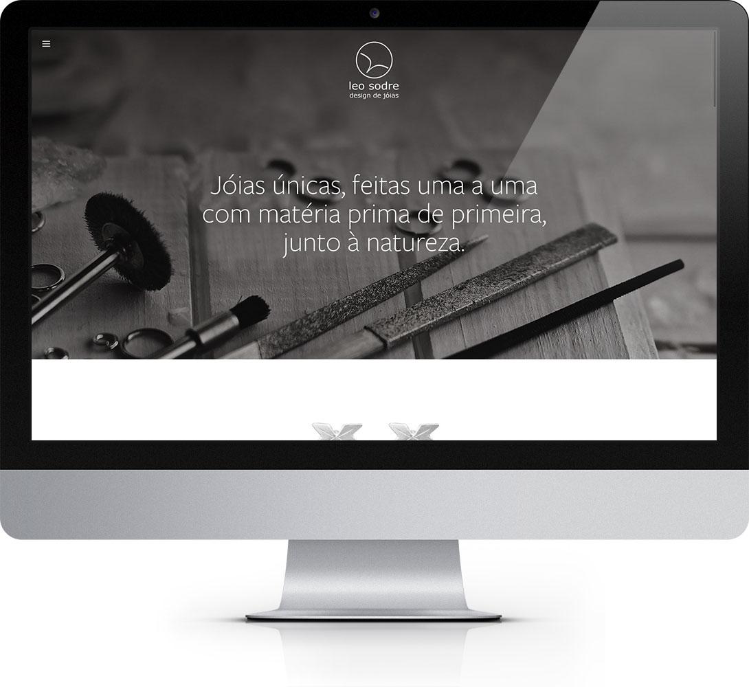 iMac-frente-leo_sodre.jpg