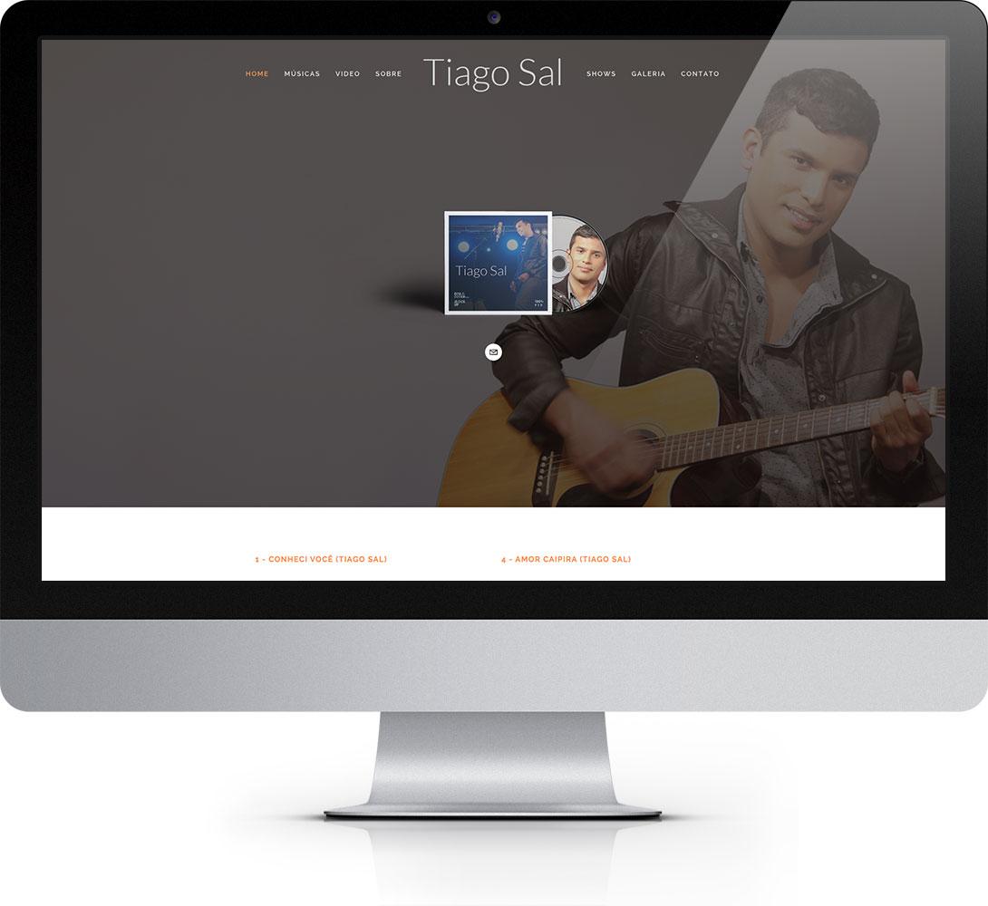 iMac-frente-Tiagosal.jpg