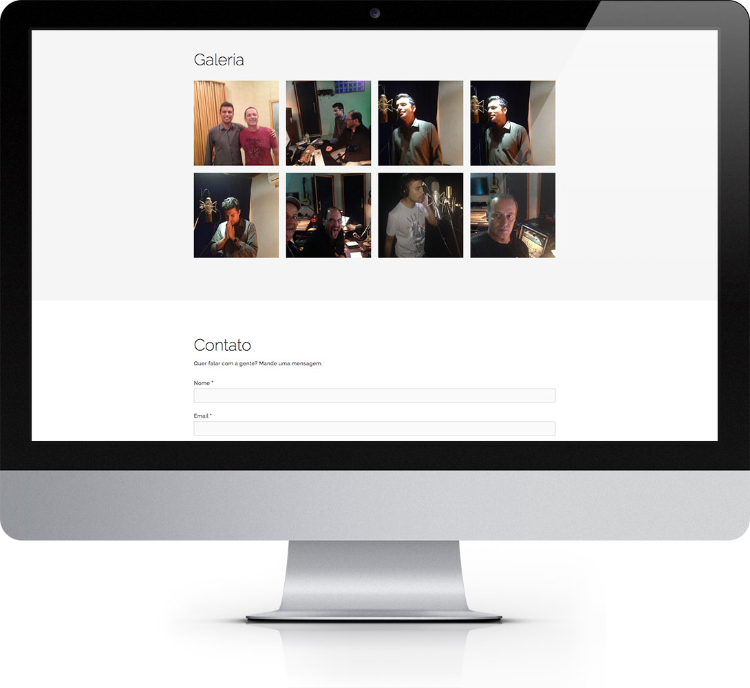 iMac-frente-Tiagosal5.jpg
