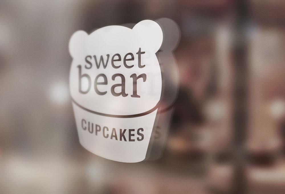 sweet-bear1.jpg