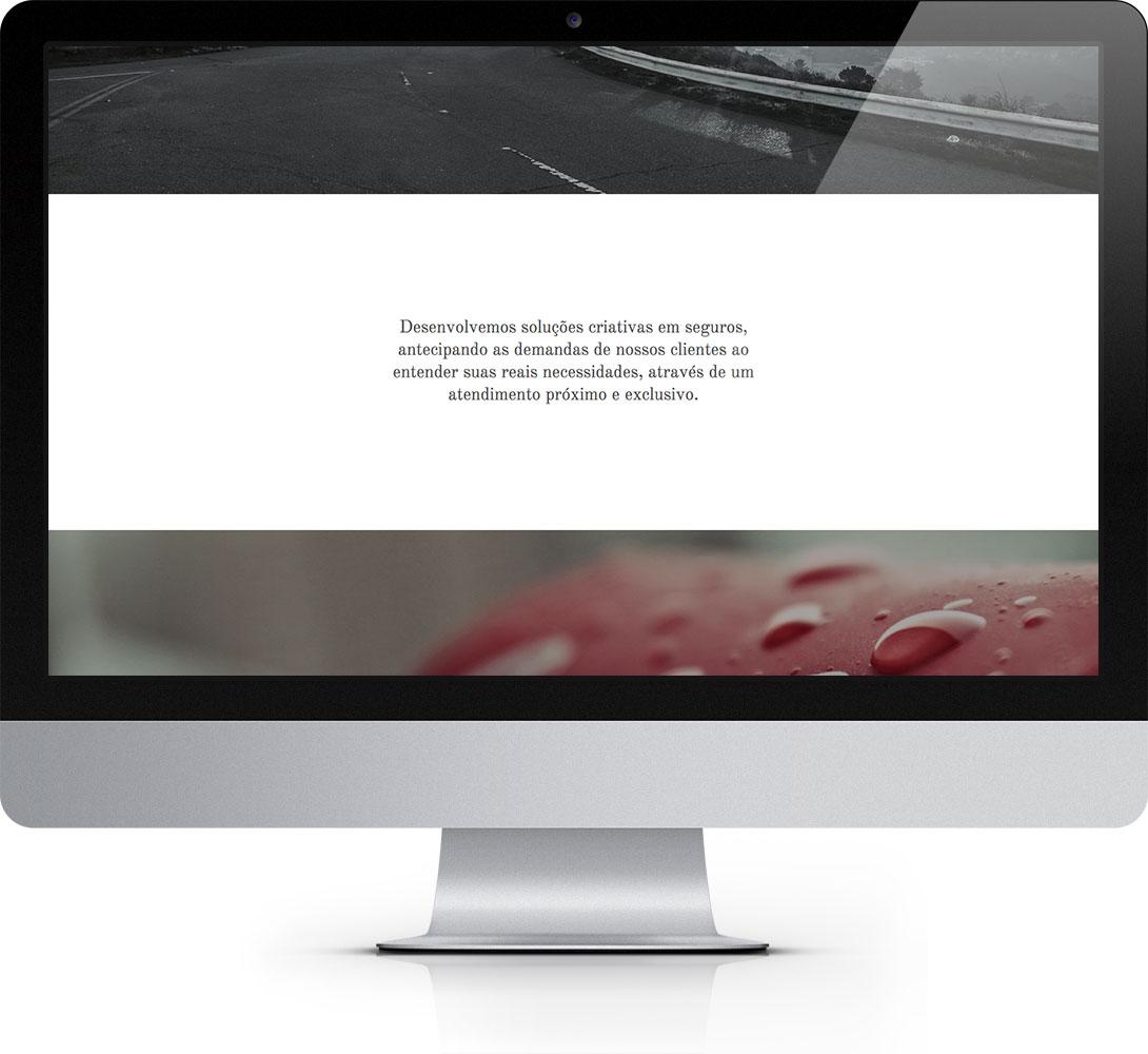 iMac-frente-bonaeres2.jpg