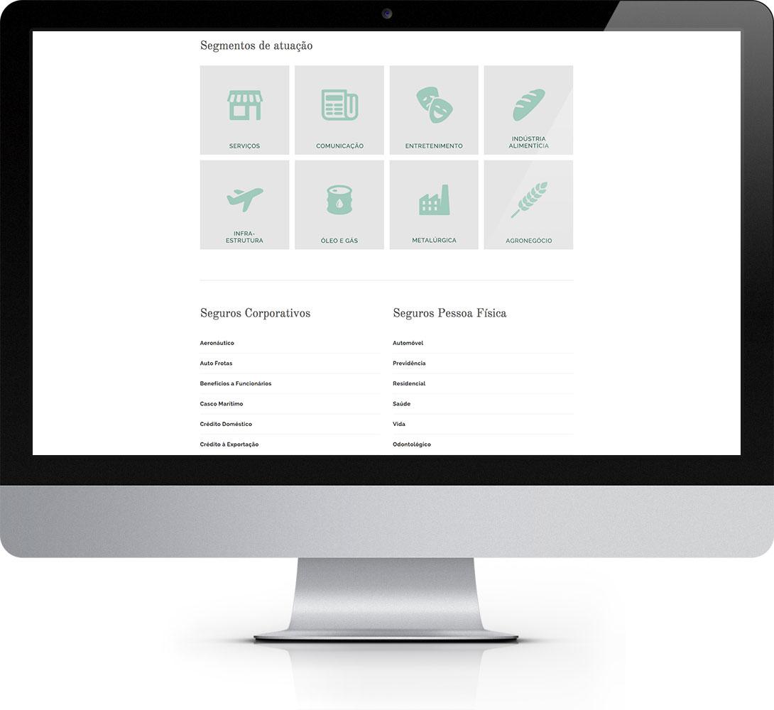 iMac-frente-bonaeres8.jpg