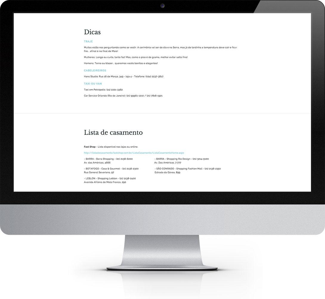 iMac-frente-roberta6.jpg