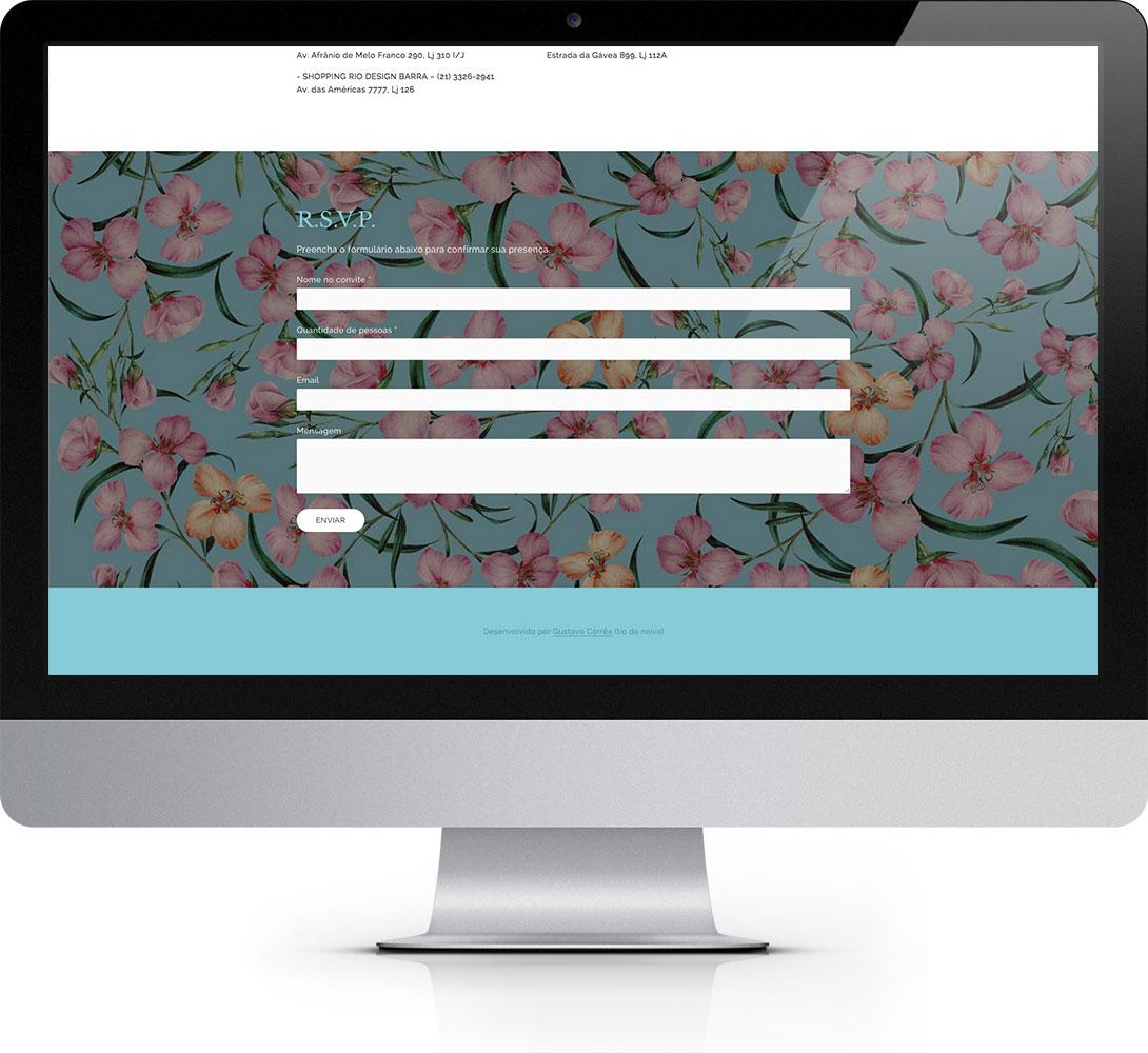 iMac-frente-roberta7.jpg