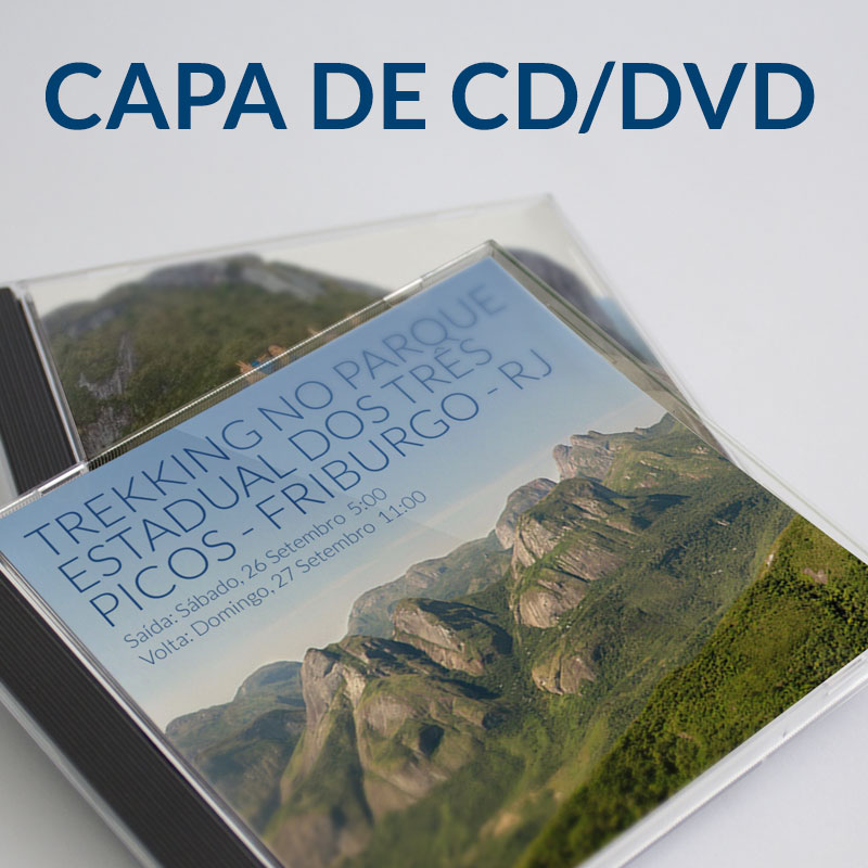 pecas-grafica-DVD.jpg