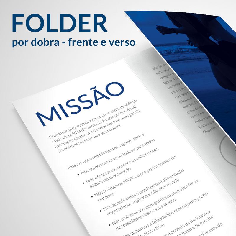 pecas-grafica-folder.jpg