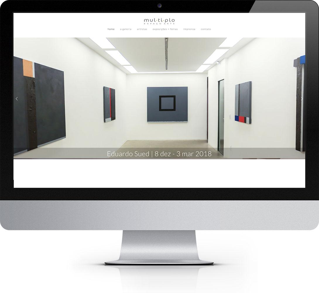 iMac-frente-multi.jpg