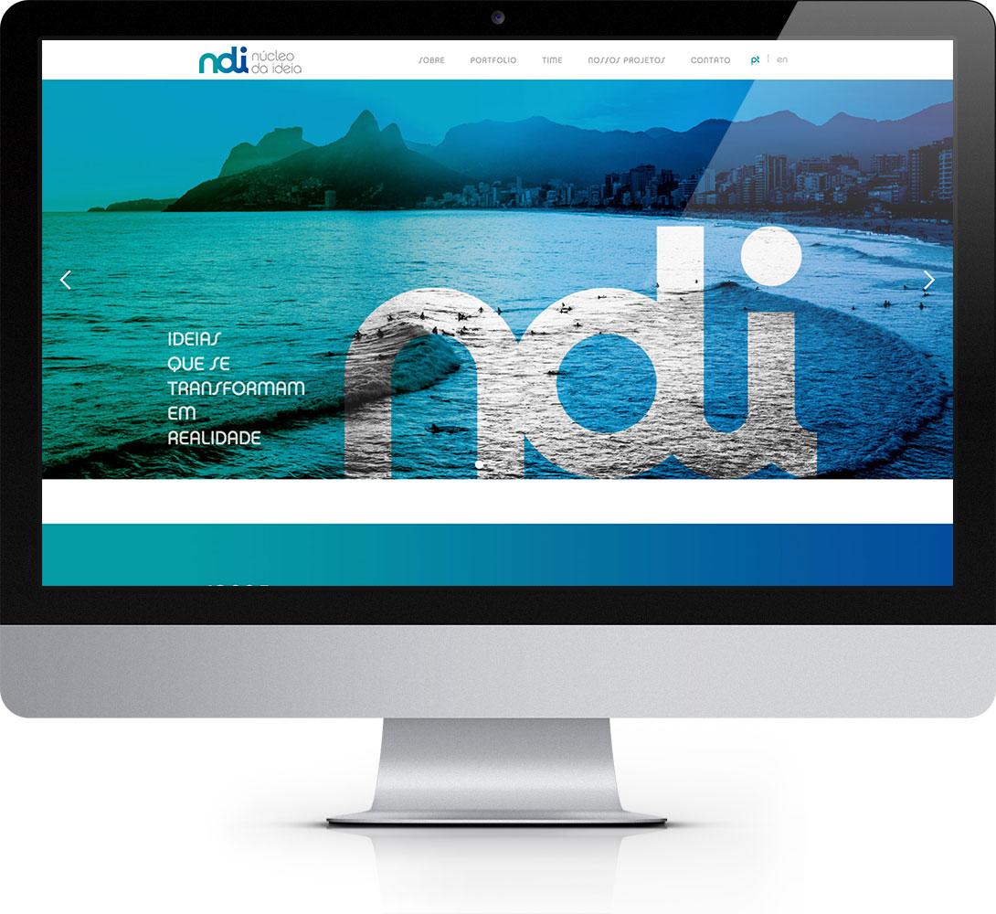 iMac-frente-nucleo.jpg