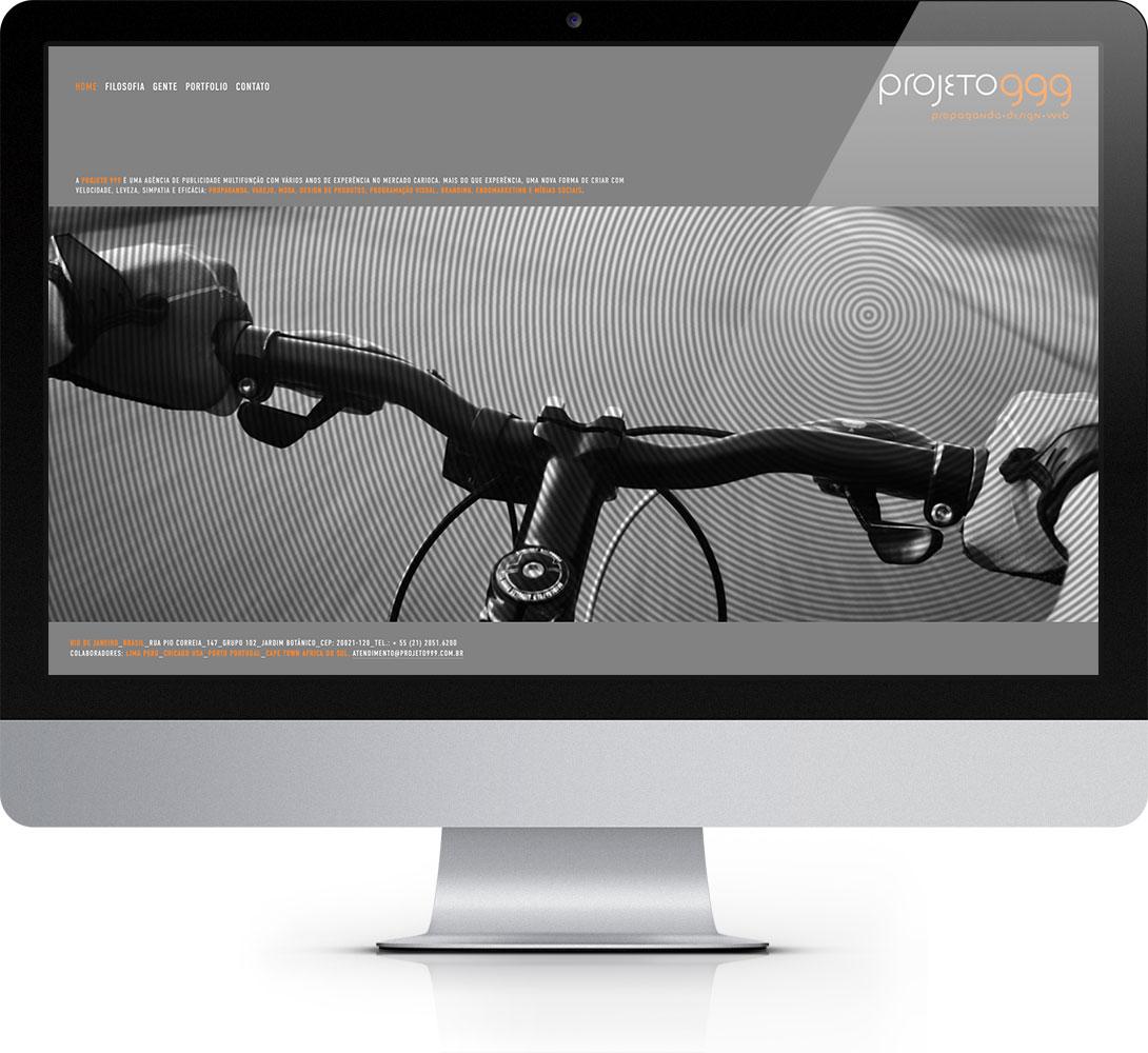iMac-frente-projeto.jpg