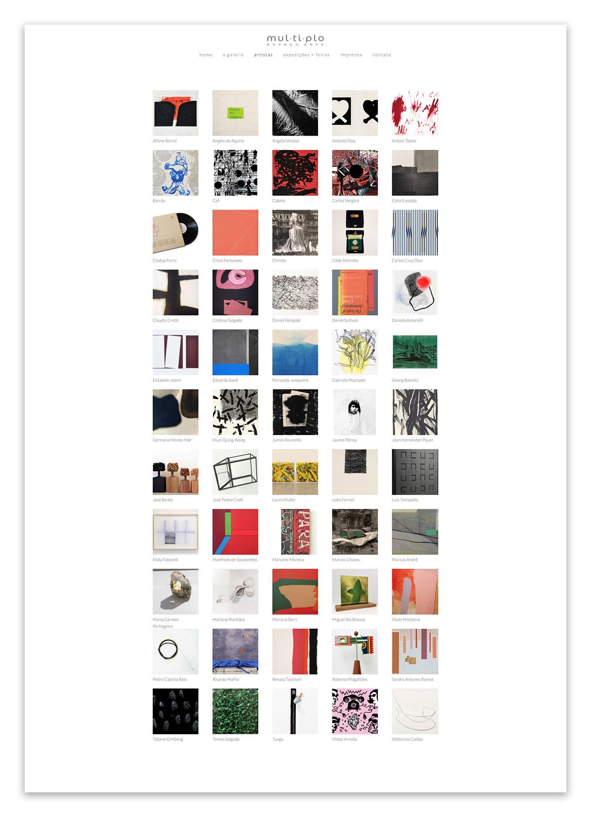 screencapture-multiploespacoarte-br-artistas-1518588629969.jpg