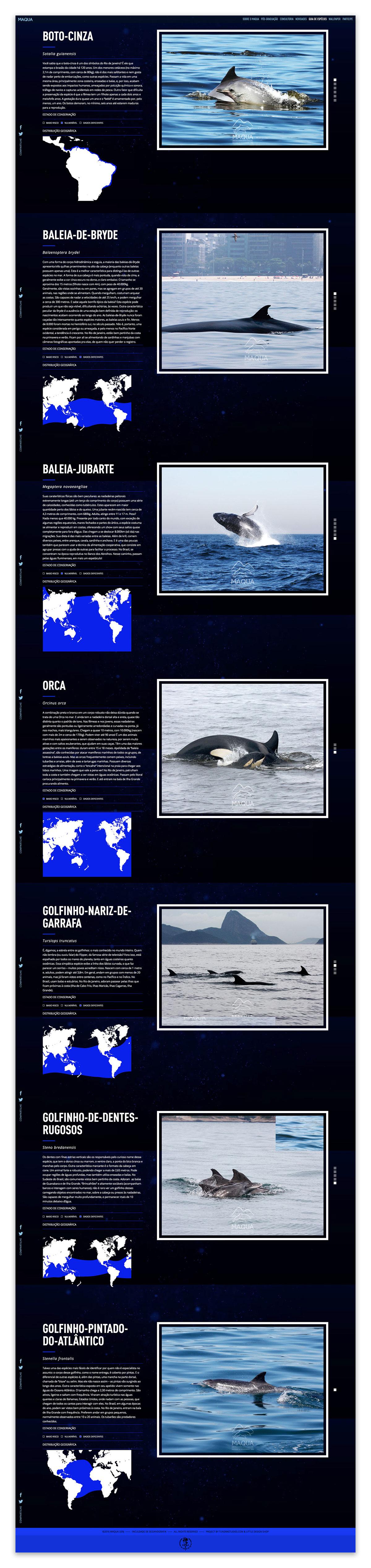 screencapture-maqua-br-guia-de-especies-1518593487421-(1).jpg