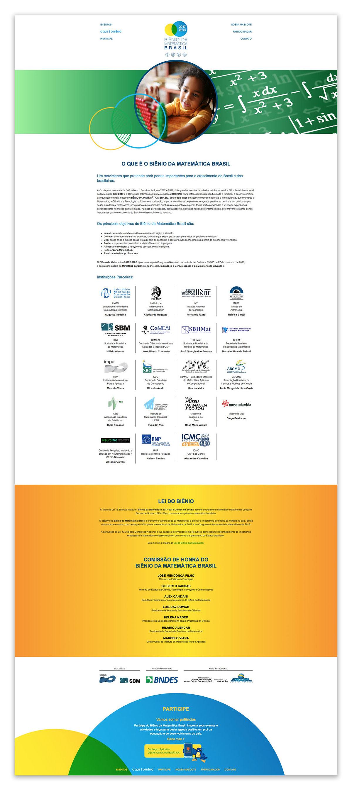 screencapture-bieniodamatematica-org-br-o-que-e-html-1518593022583.jpg
