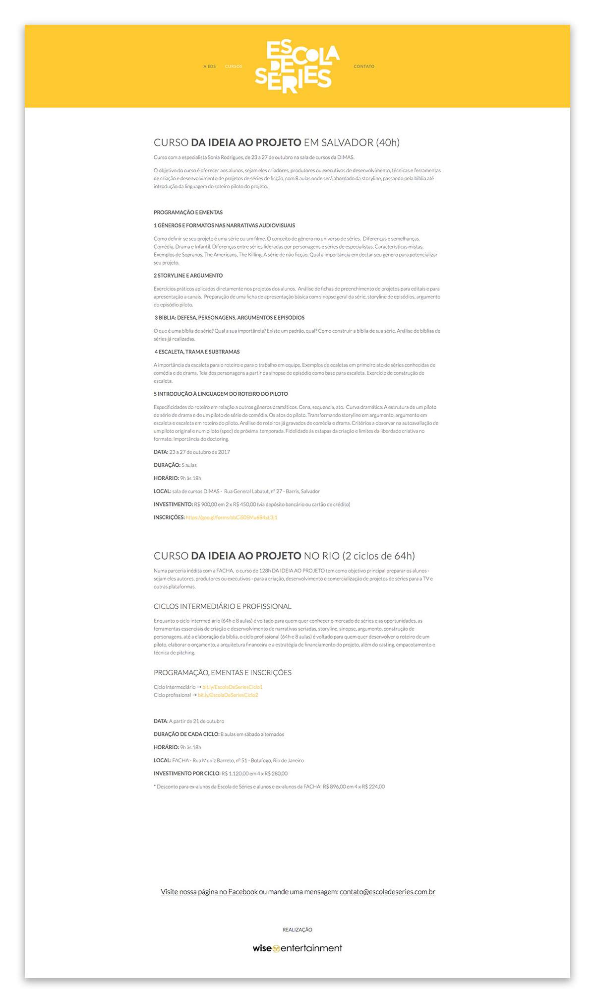 screencapture-escoladeseries-br-cursos-1518593599025.jpg