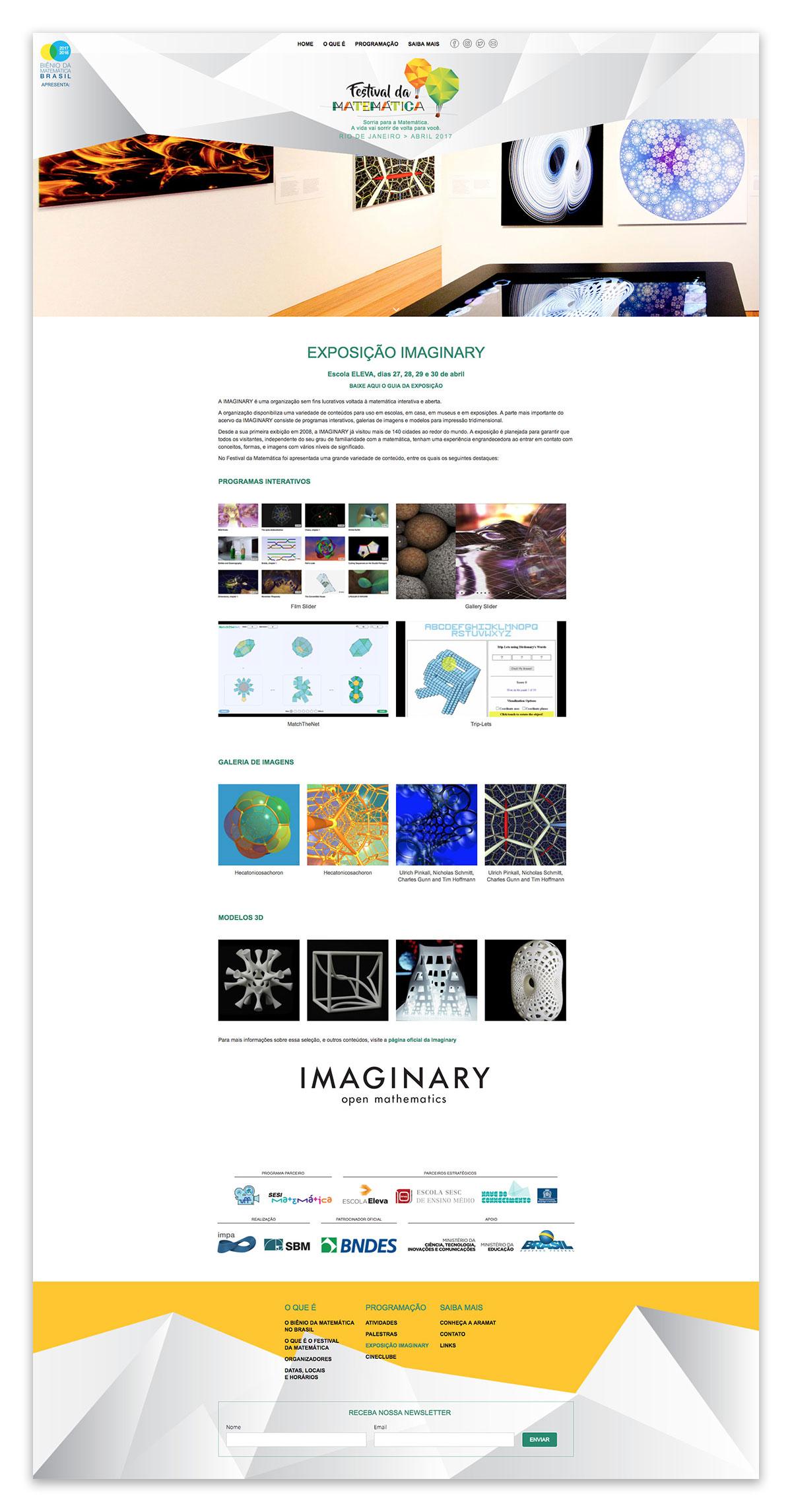 screencapture-festivaldamatematica-org-br-programacao-imaginary-1518591968216.jpg