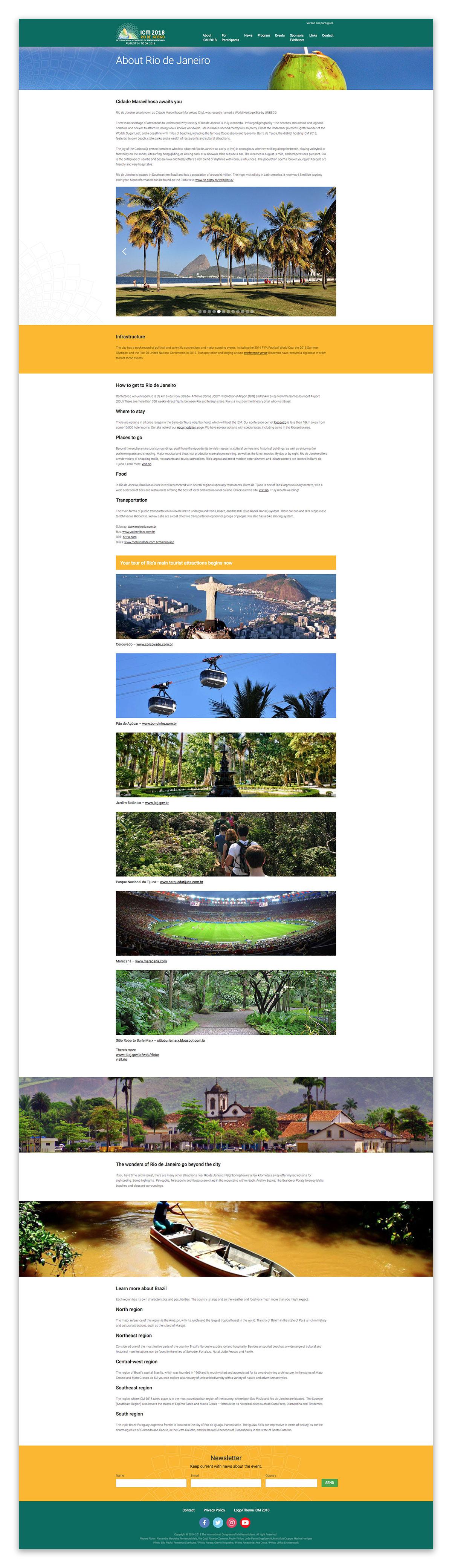 screencapture-icm2018-org-portal-en-about-rio-de-janeiro-1518592265589.jpg