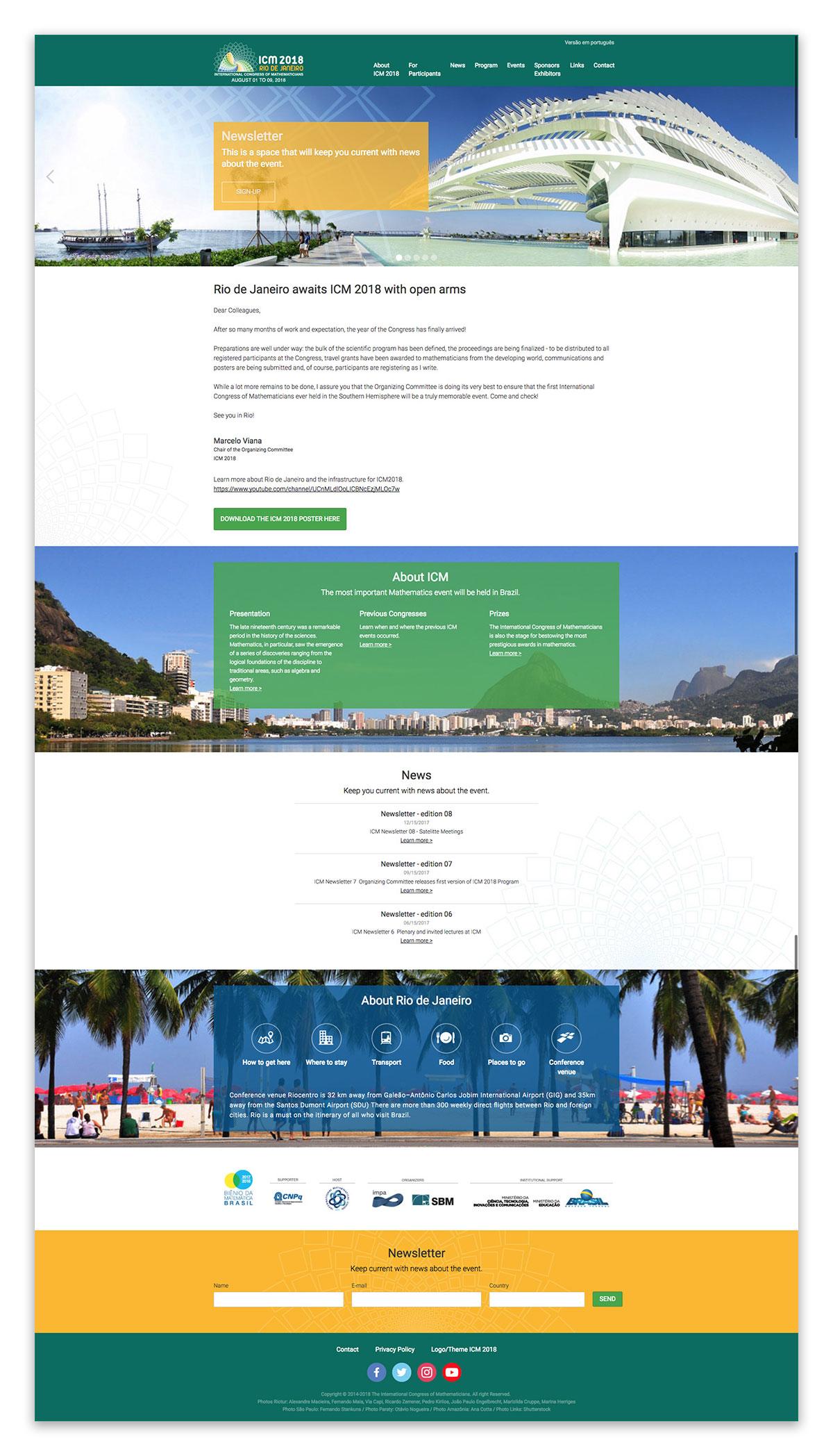 screencapture-icm2018-org-portal-en-home-1518614609936.jpg