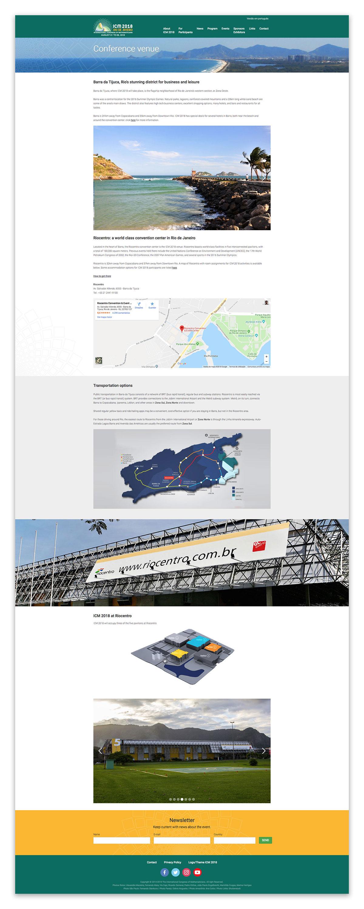 screencapture-icm2018-org-portal-en-conference-venue-1518592136287.jpg