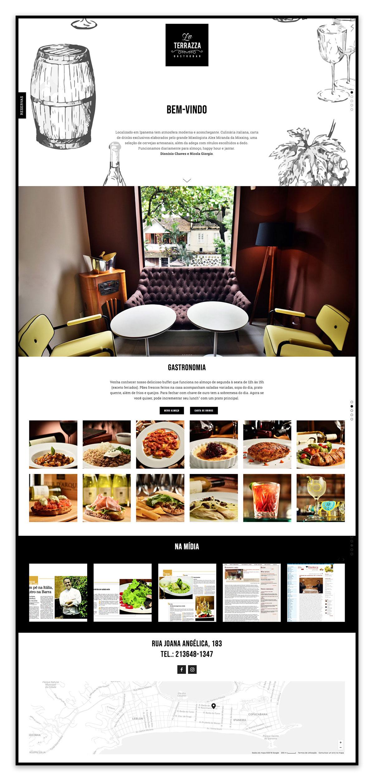 screencapture-laterrazzario-br-home-teste-1518590557759.jpg