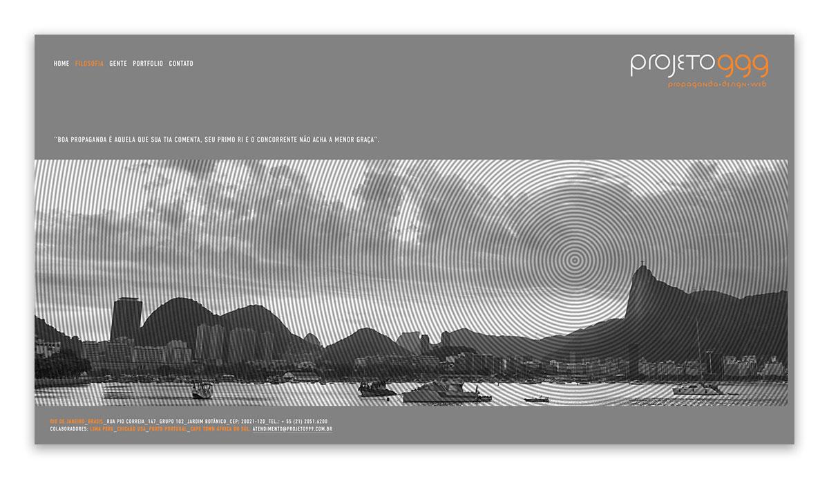screencapture-projeto999-br-filosofia-1-1518589658148.jpg