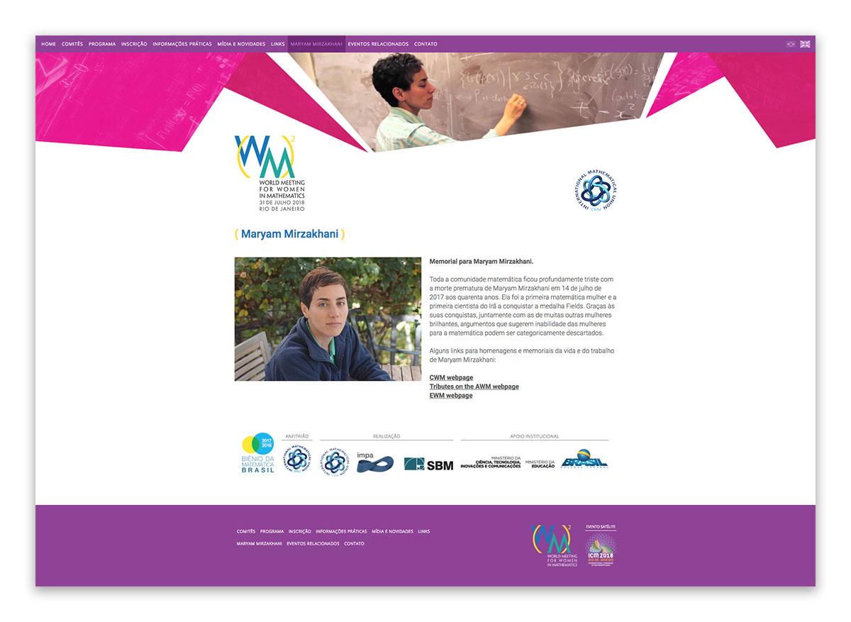 screencapture-worldwomeninmaths-org-maryam-mirzakhani-portugues-1518591679771.jpg