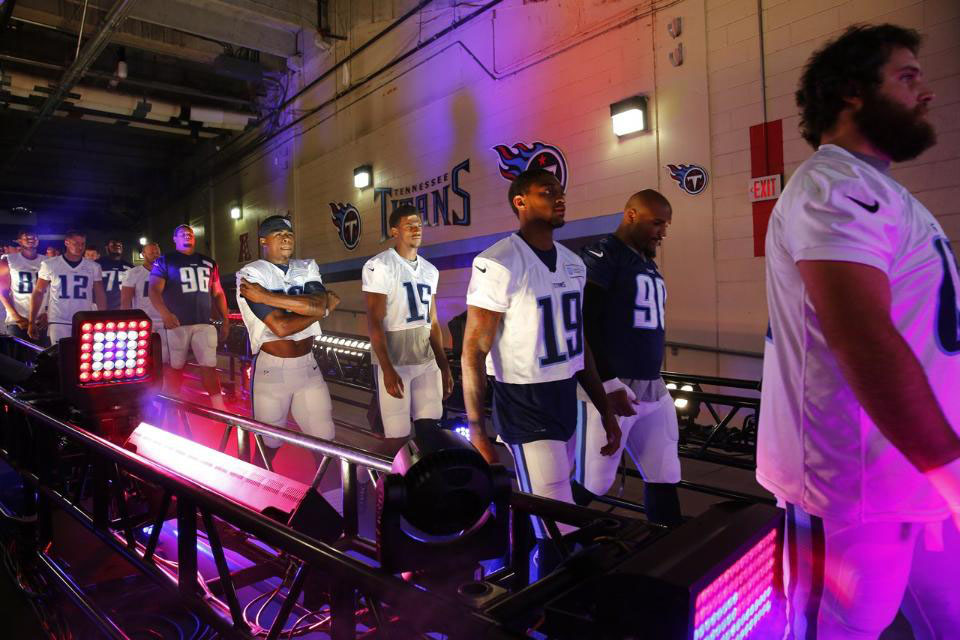 NFLSlideshow.jpg