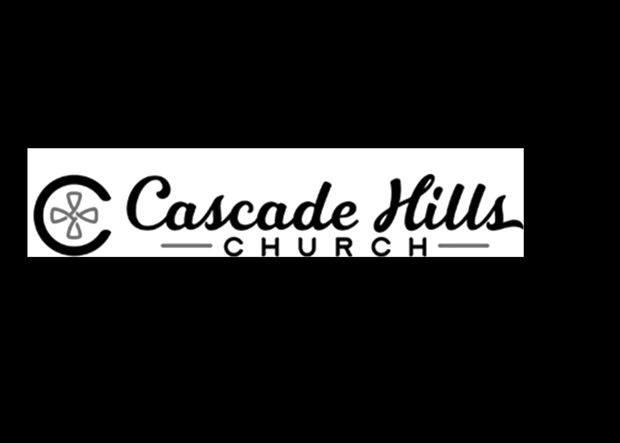 Cascade Hills BW.png