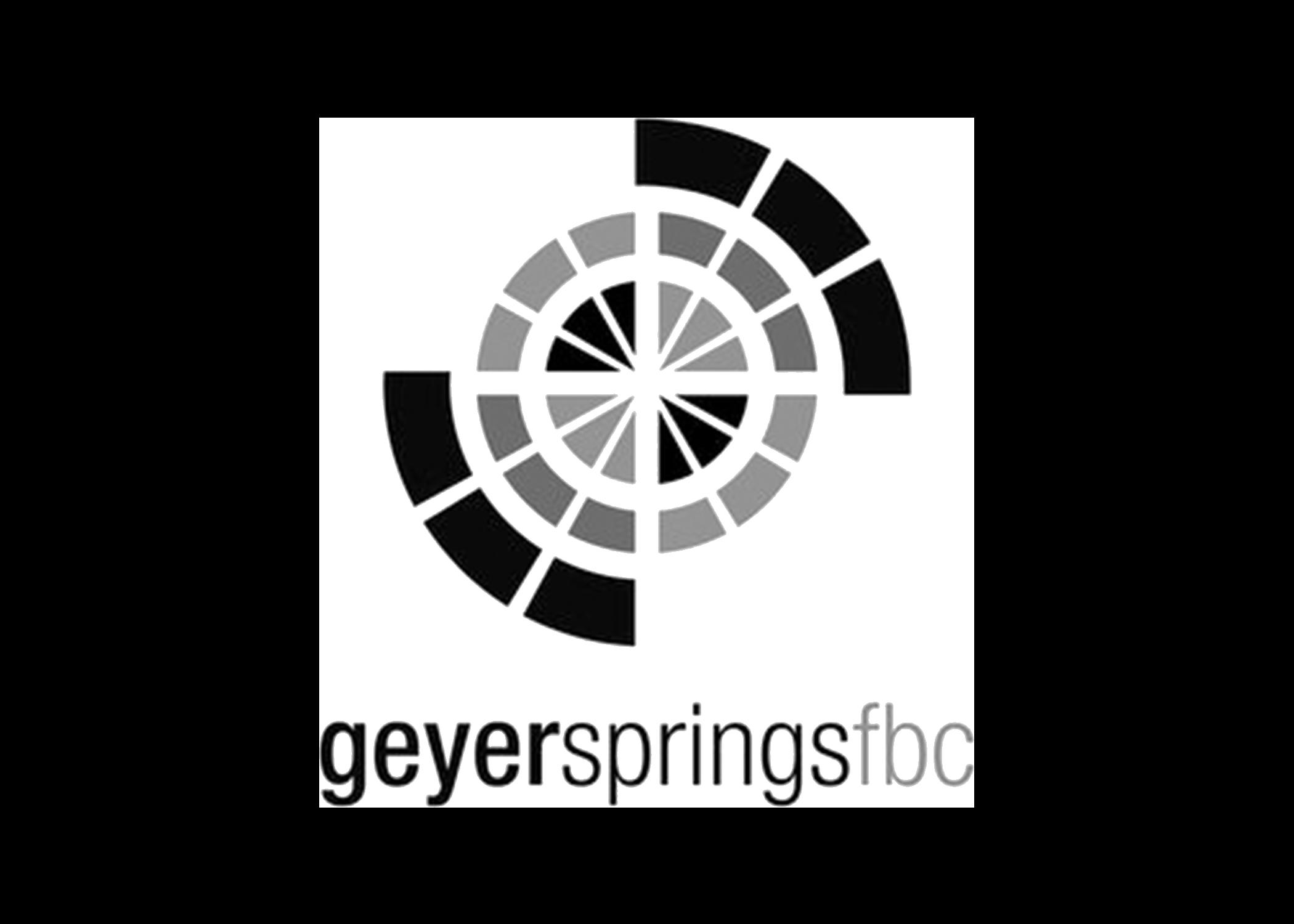 Geyerspringsfbc BW.png