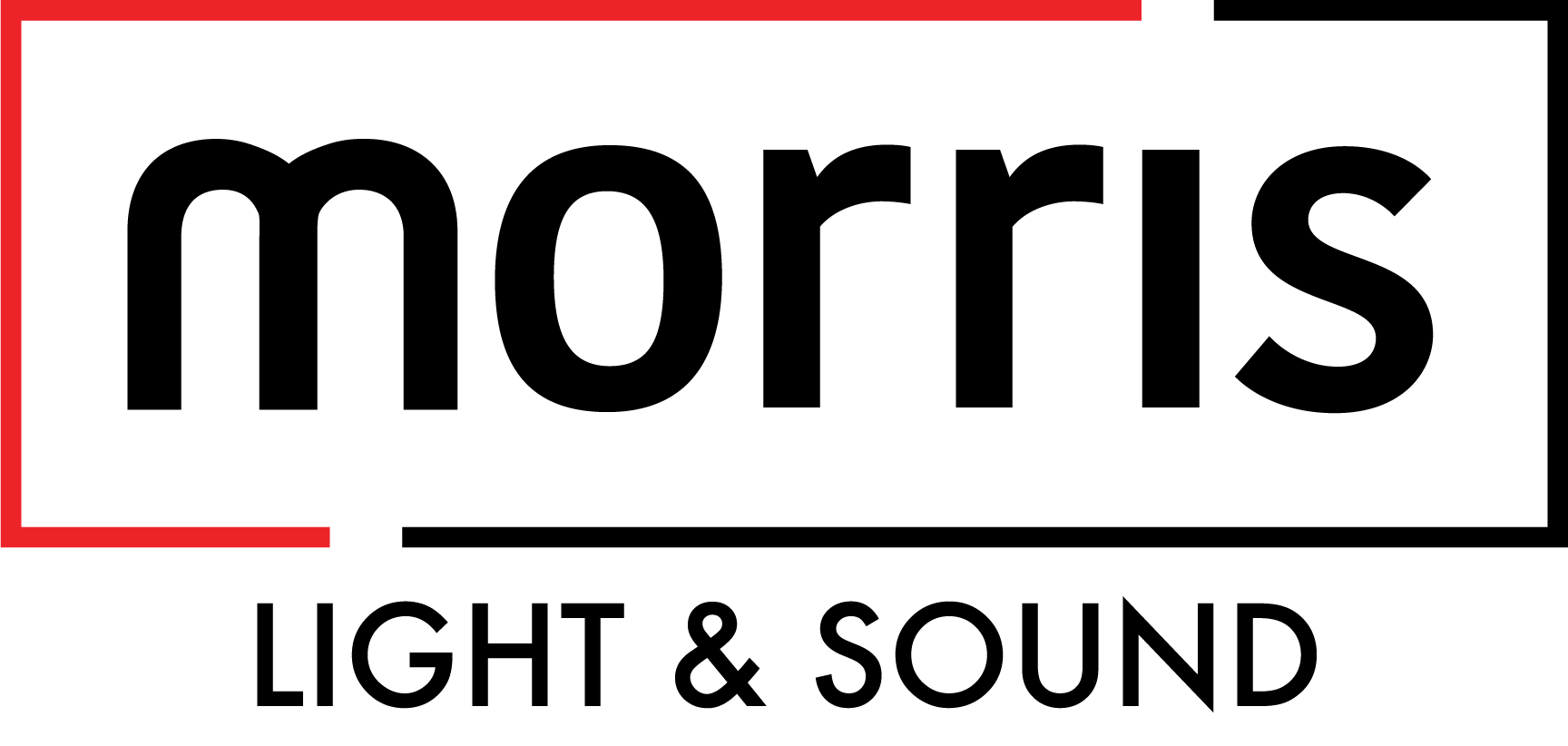 Morris_Light & Sound_logo.png