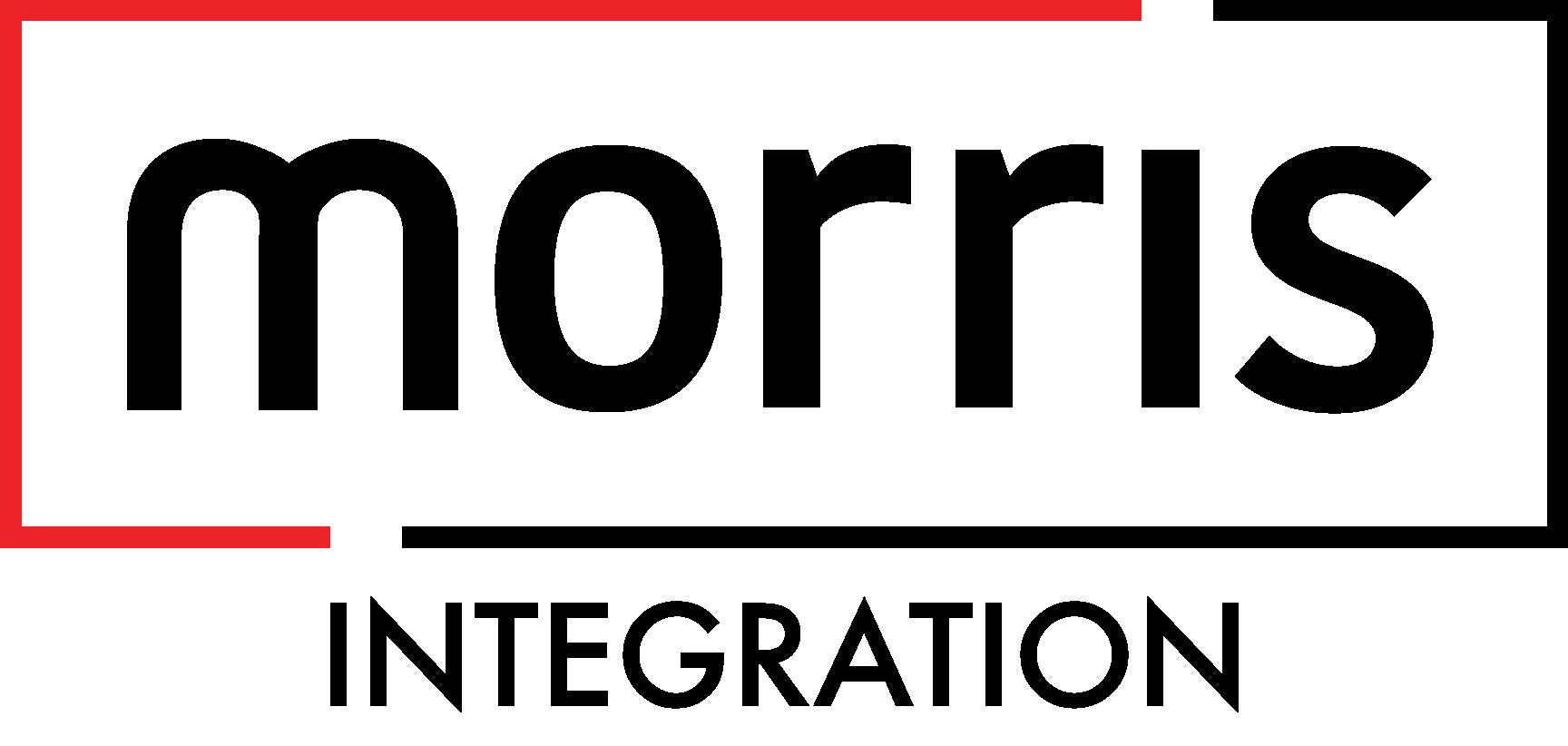 Morris_Integration_logo.png