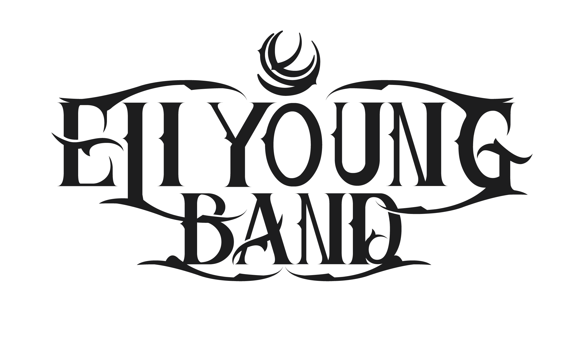 Eli-Young-Band-Official-Logo-2-uvir.png
