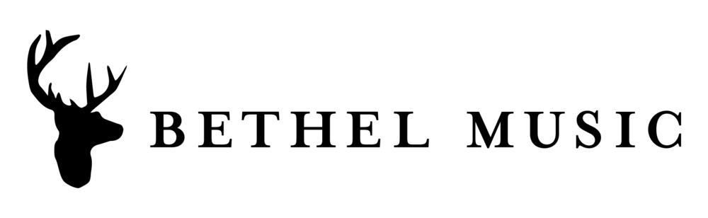 Bethel+Music+Logo.png