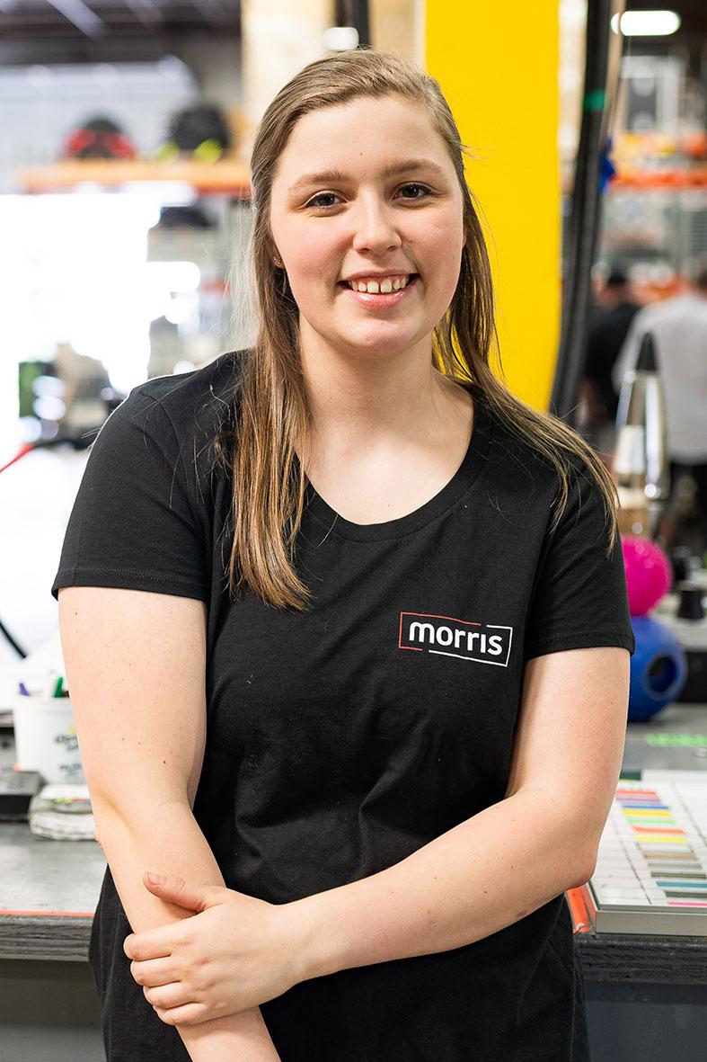 Karli-Scherbing-Lighting-Department-Assistant-Manager.jpg