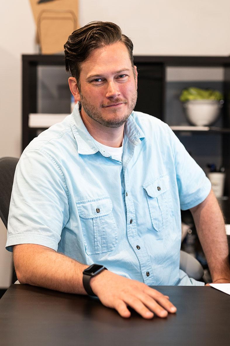 Dustin-Burggraaf-Lead-Project-Manager.jpg