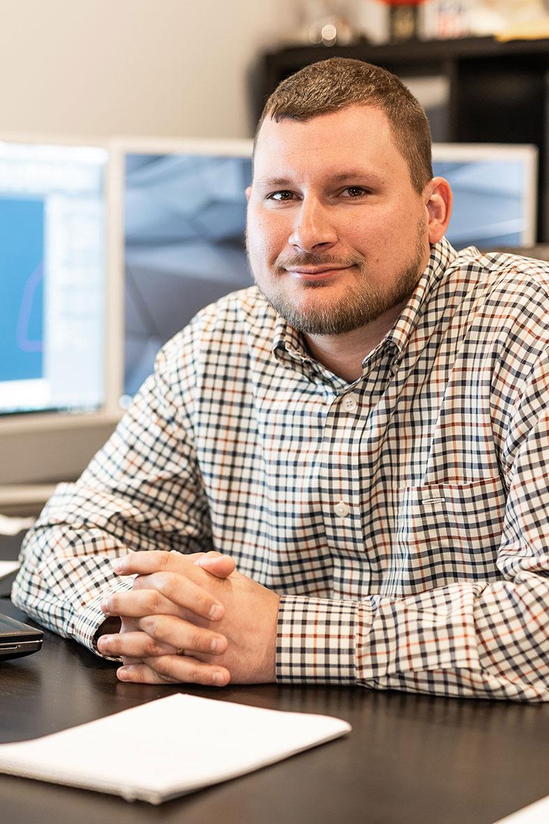 Hunter-Stewart-Audio-Visual-Drafter.jpg