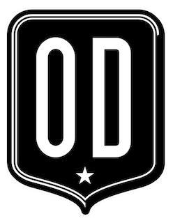 OD Letter Logo.png