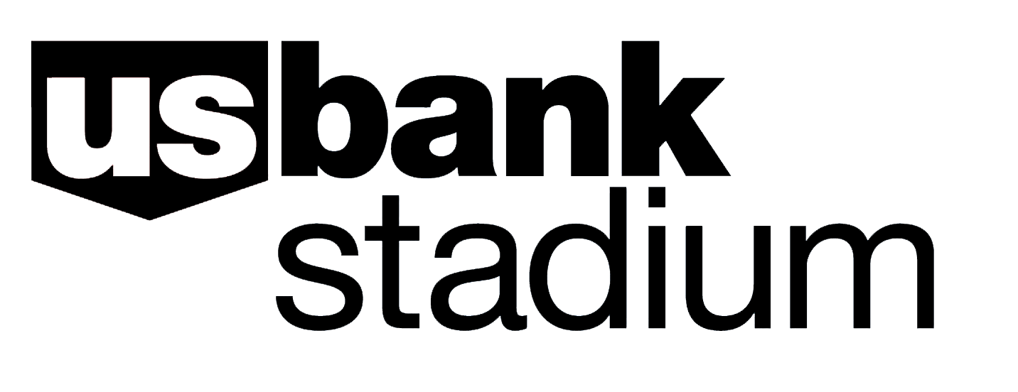 US_Bank_Stadium_introduction_logo.png