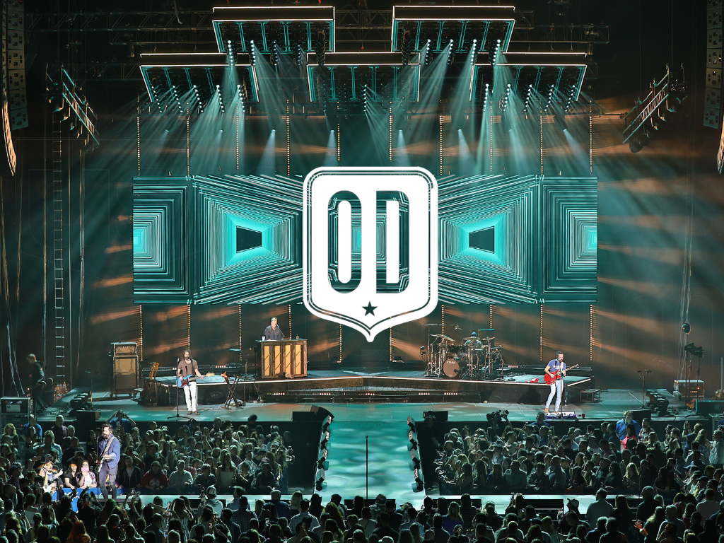 Old Dominion 2 (1).png