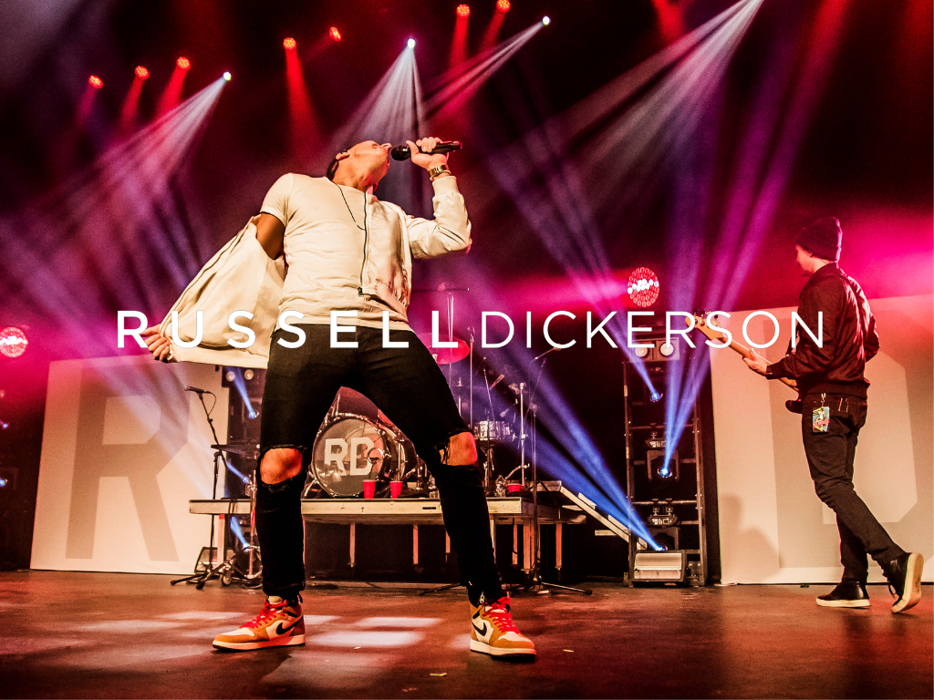 Russell Dickerson.png