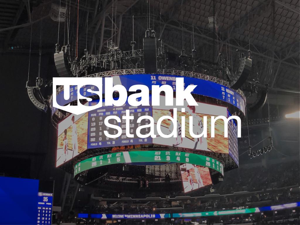US Bank Stadium.png