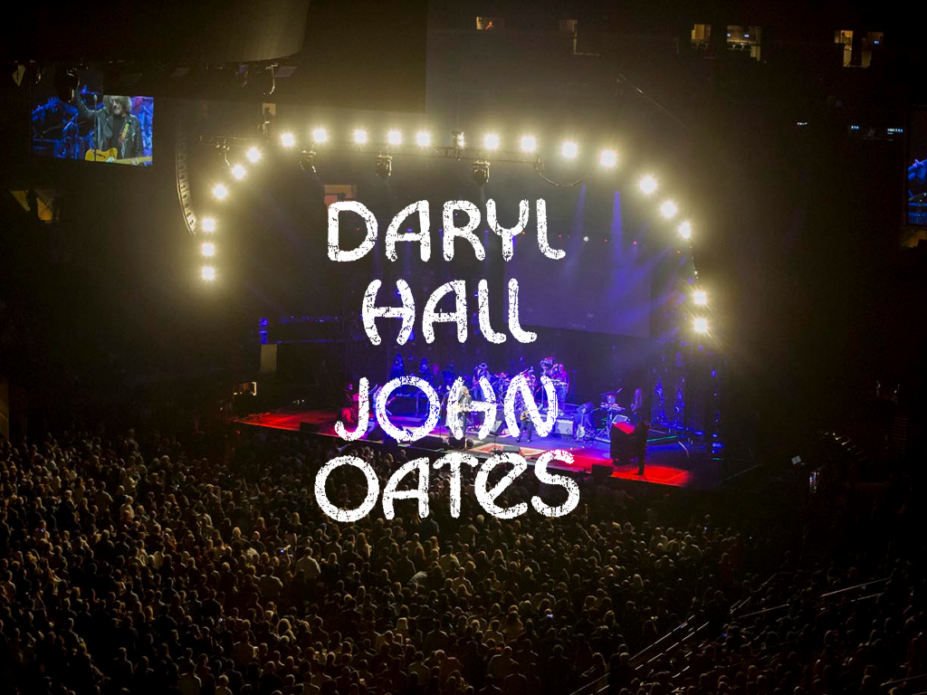 HALL + OATES (1).png