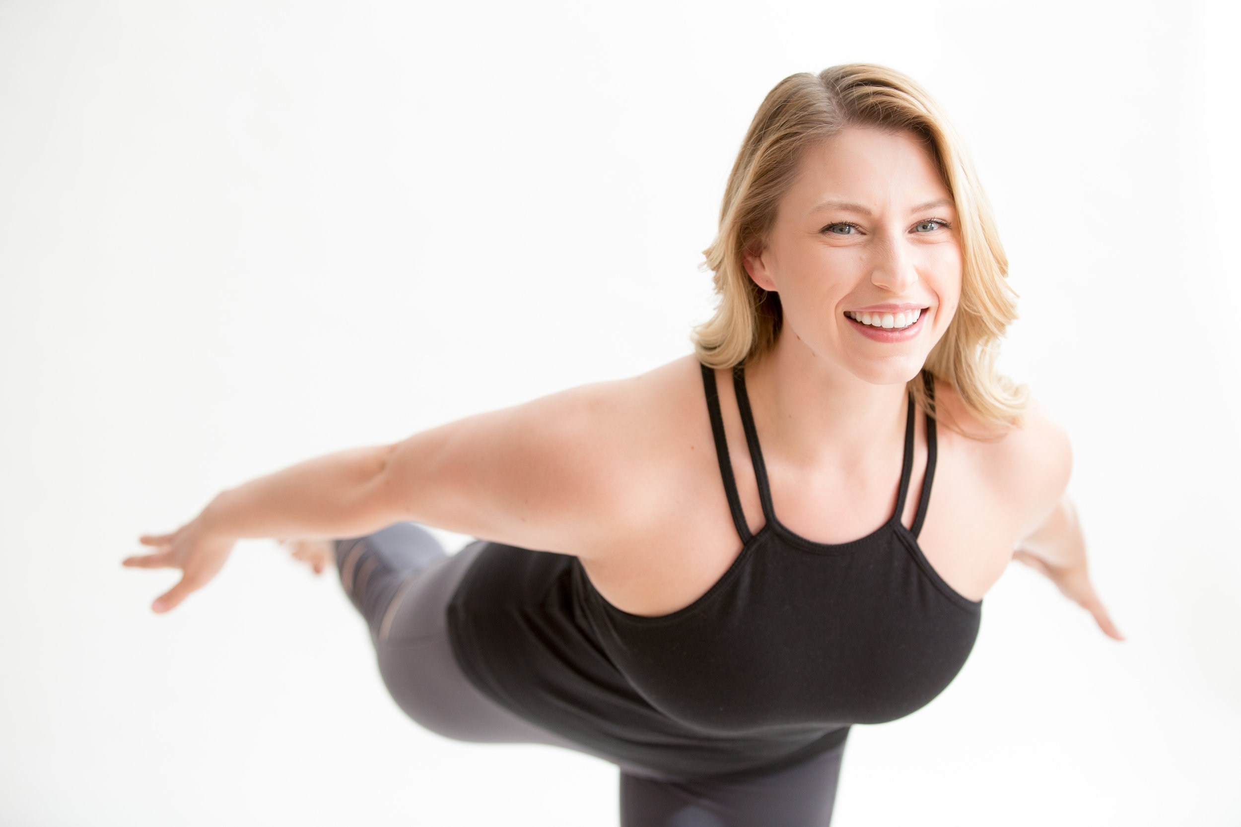 Hello there! - I'm so glad you found your way to Meditation & Melismas, my blog exploring the intersection of the practices of yoga and classical singing.