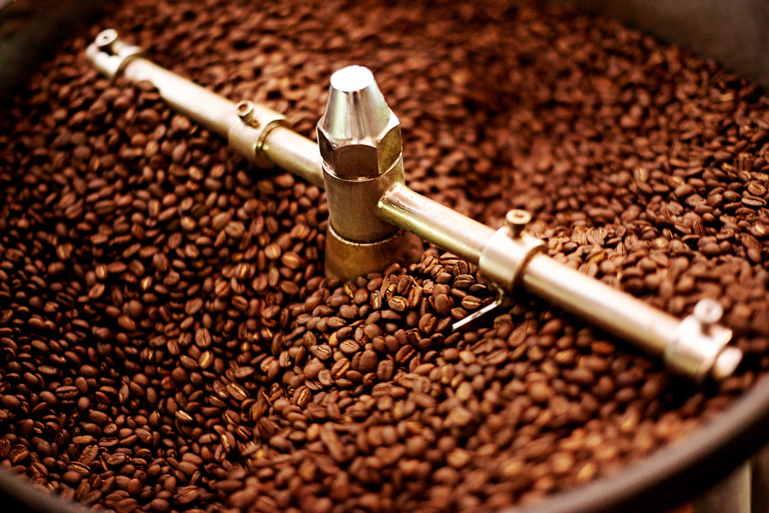 red-bean-coffee-production-05.jpg