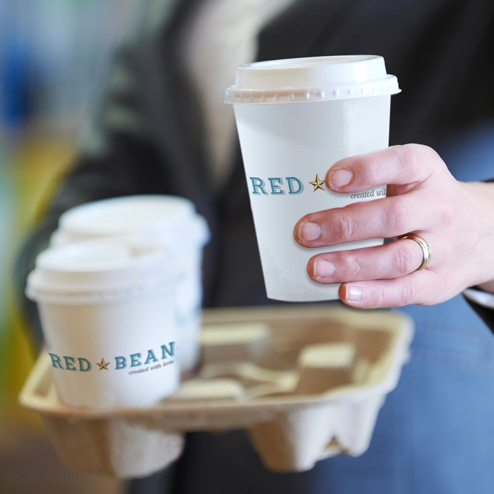reb-bean-coffee-square-01.jpg