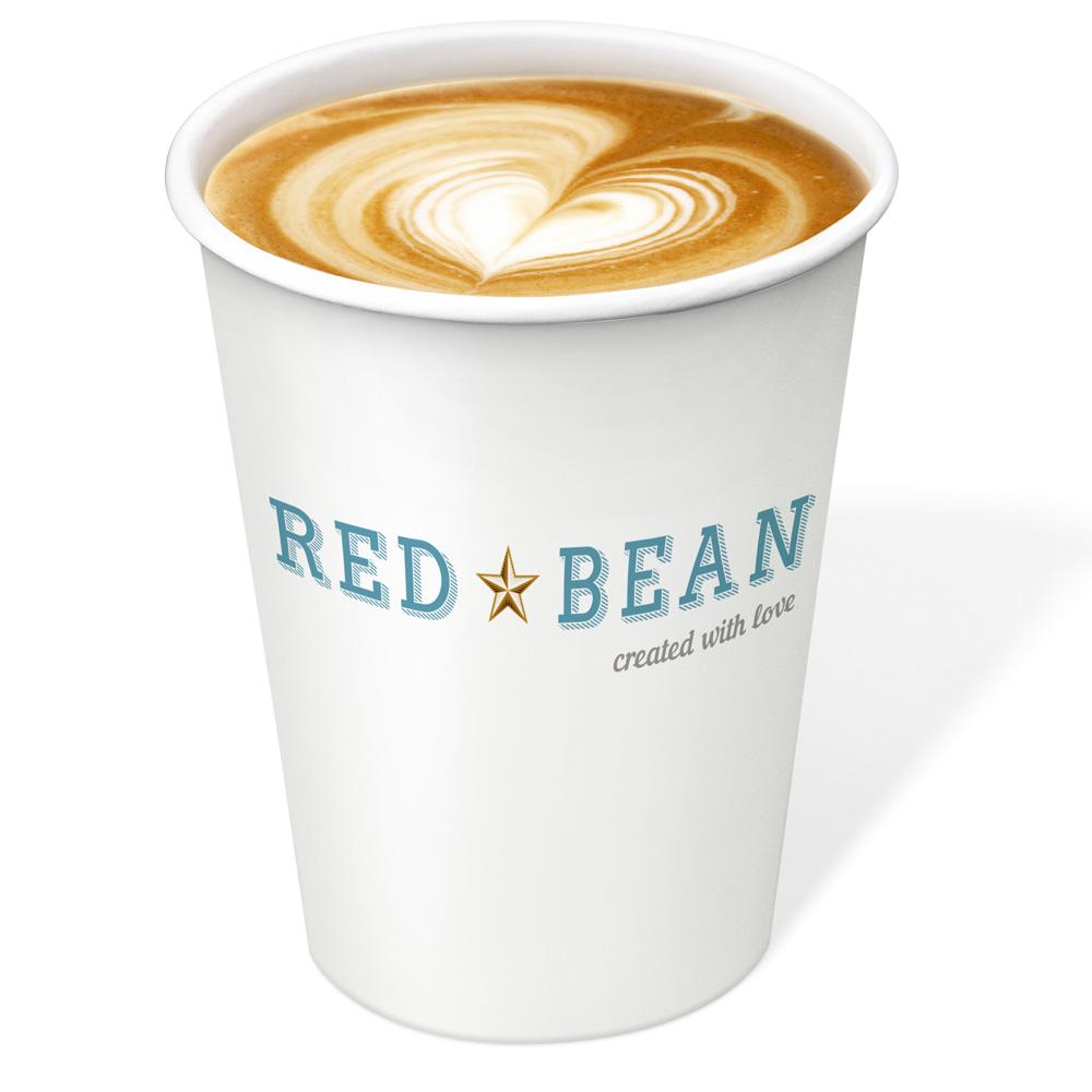 reb-bean-coffee-square-10.jpg
