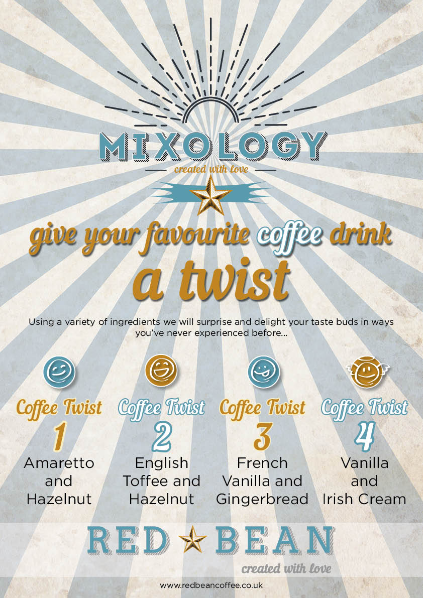 Red Bean Coffee Mixology_version_2_low_res.jpg