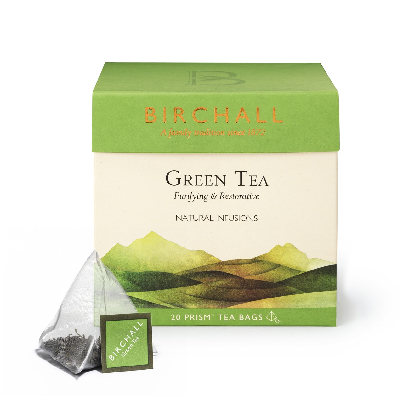 Green-Tea-20Prism-Front.jpg