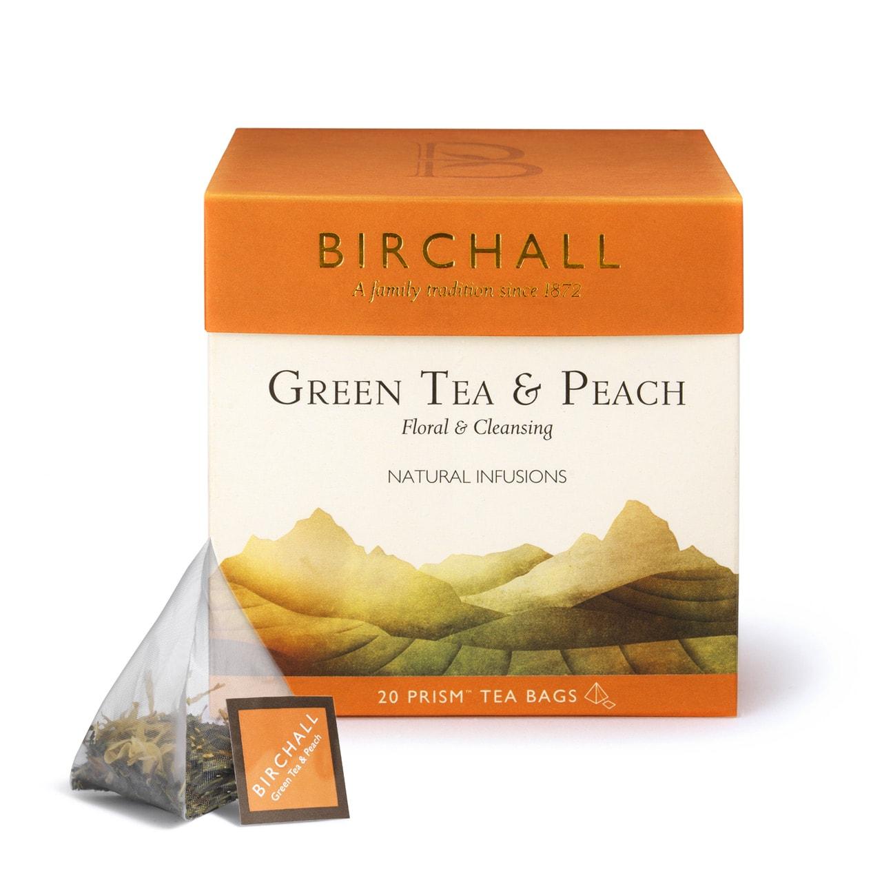 Green-Tea-Peach-20Prism-Front.jpg