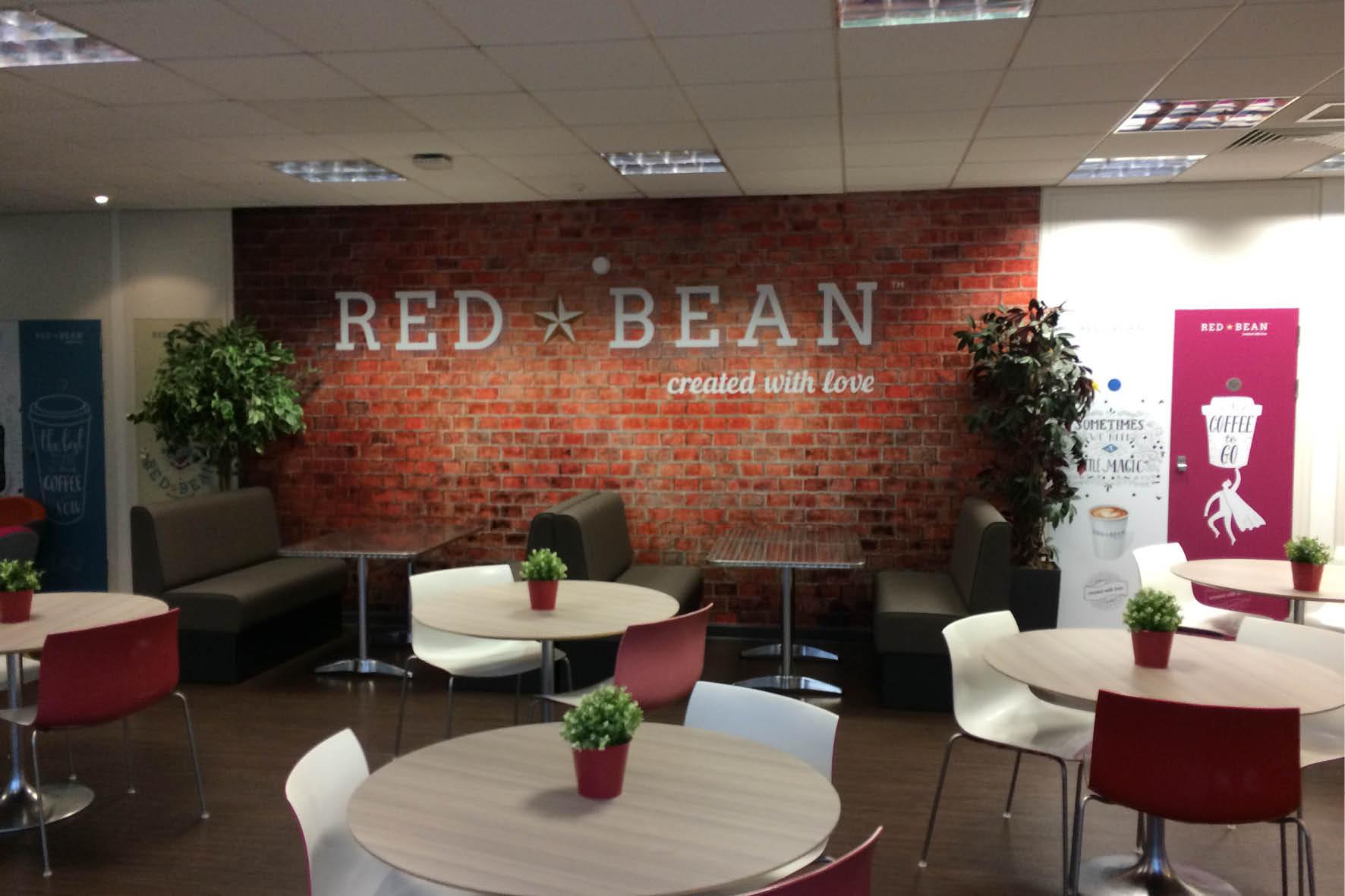 2017_red_bean_news_5.jpg